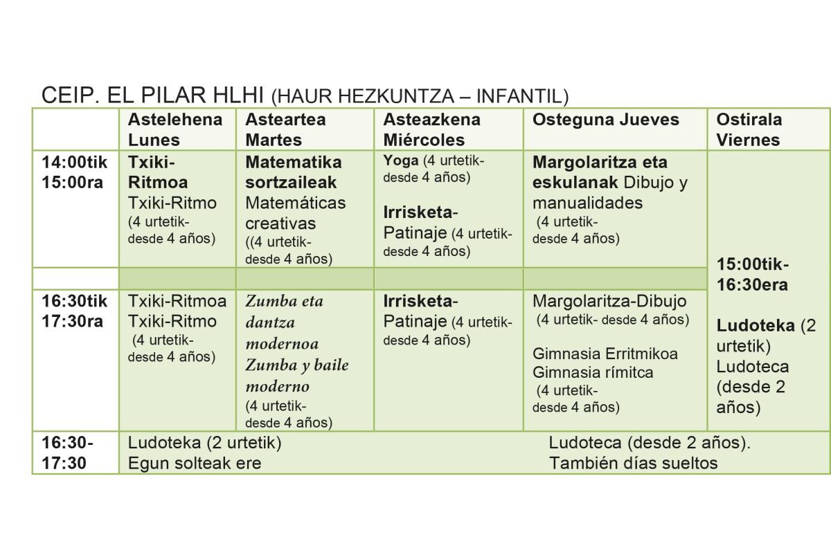 Microsoft Word - Infantil Pilar solo foto.docx